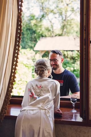 Weronika&Andrzej Cześć Studio 0122.jpg