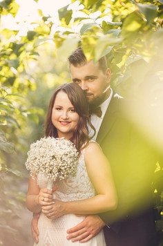 Justyna&Bartek Plener 0090.jpg