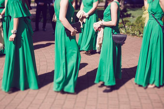 Agnieszka i Grzegorz_0167.jpg