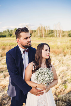 Justyna&Bartek Plener 0140.jpg