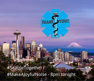 thumbnail_SeattleTogether-1024x858.jpg