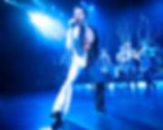 Soft Rock Kid- Freddie Mercury Unitard- Photo by Stephen Vest.jpg