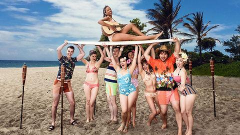 1467916715-Twister_Beach_Surfboard_tickets.jpg