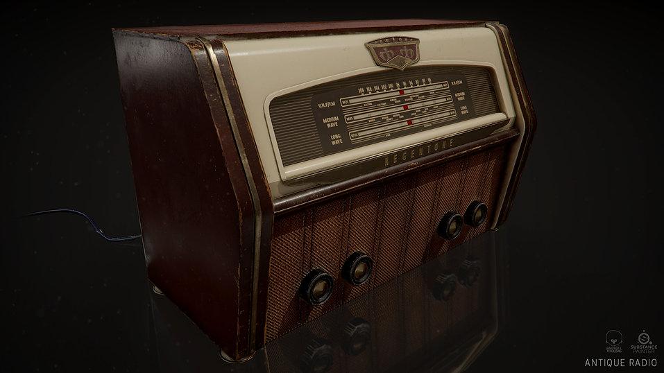 hannah-watts-radiorender-front.jpg
