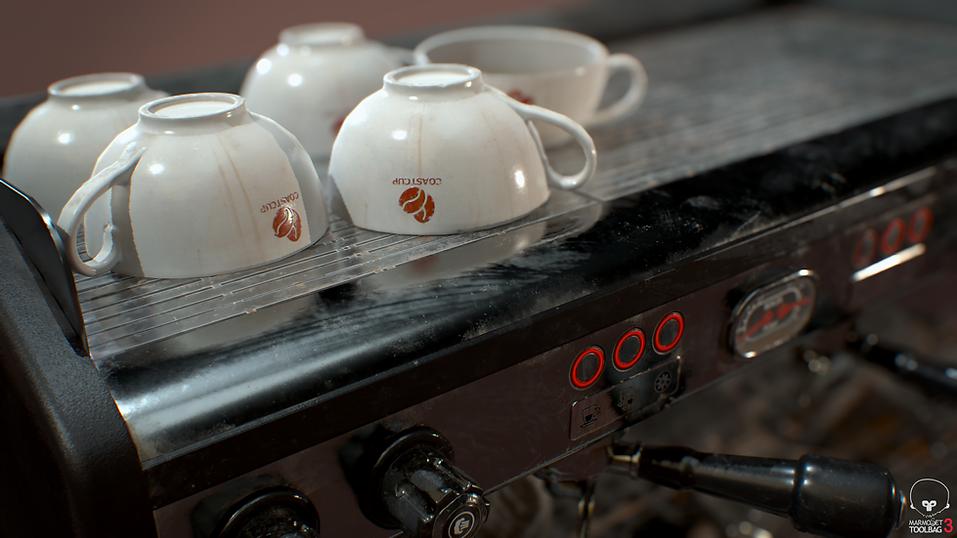 CoffeeMachine_02.png