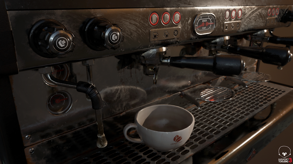 CoffeeMachine_04.png