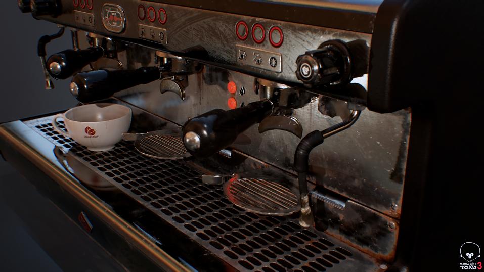 CoffeeMachine_03.png