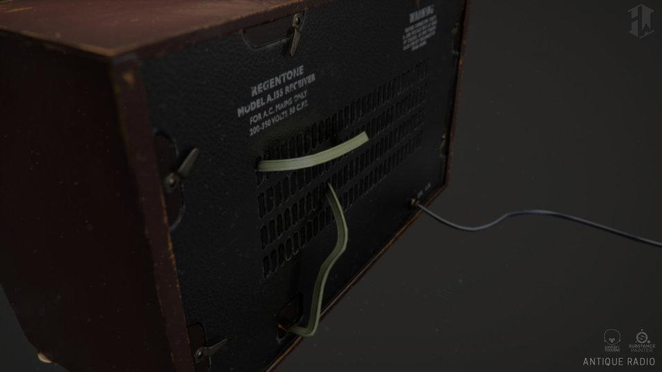 hannah-watts-radiorender-back.jpg