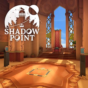 ShadowPoint-Thumbnail.png