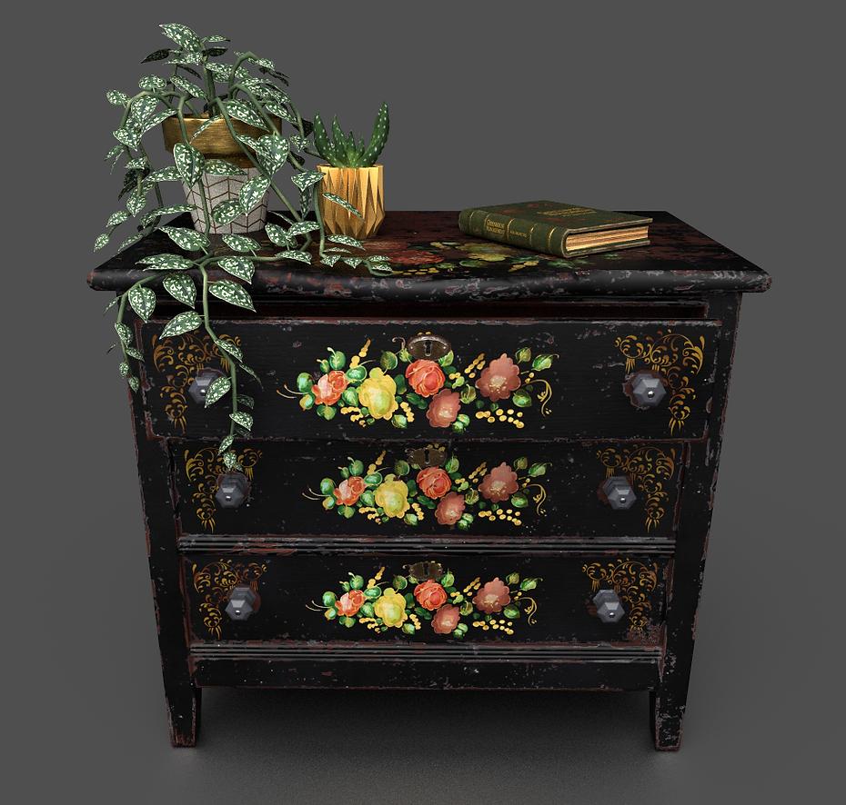 hdri-drawers.png