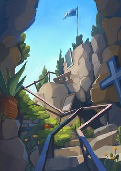 rhodes-shrine