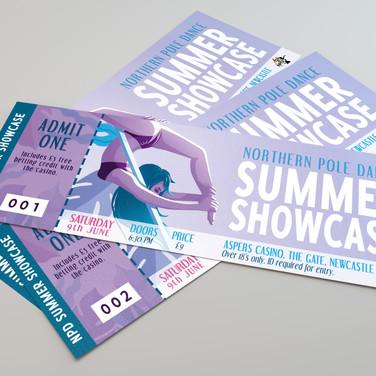 NPD_Showcase_Ticket_MockUp.jpg