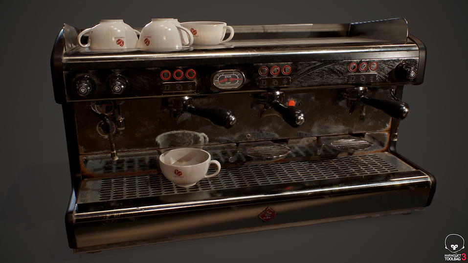 CoffeeMachine_01.png