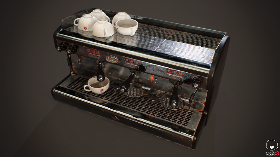 CoffeeMachine_05.png