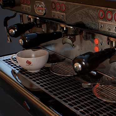 CoffeeMachineCover.png