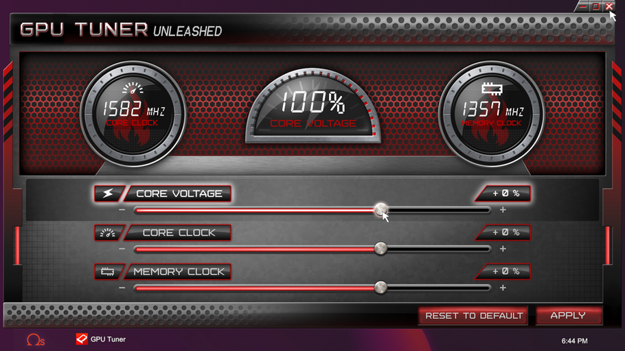 GPU Tuner Screen - Maximised.png