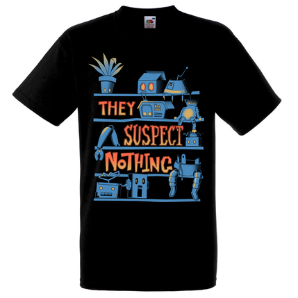 TSN_Tshirt_Bookshelf_MockUp.png