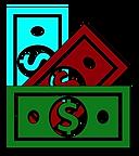 Dinero 1.png