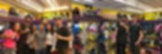 Nosotros 2 Banner.jpg