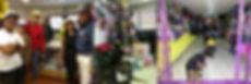 Nosotros Banner.jpg