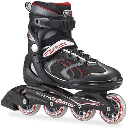 Patines Fitness para adultos Advantage Pro by Rollerblade