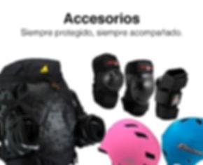 Accesorios-Principal.jpg