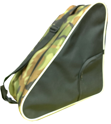 Skate Bag OmniRoller Mochila Triangular
