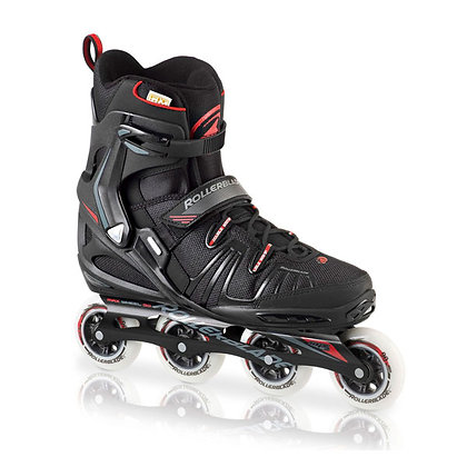 Patines Fitness RB XL Rollerblade