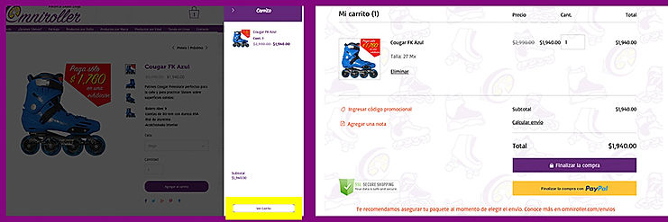 Oferta Compra PC 4.jpg