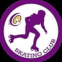 Skating Club Omni.png