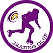 Skating Club Omni.png