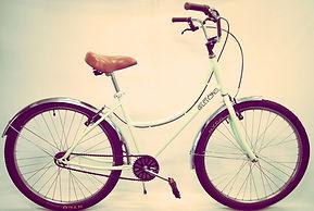 tienda de bicicletas mexico omniroller