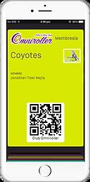 Club Omni Coyotes.png