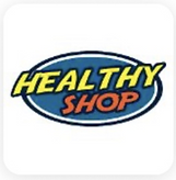 Healthy Shop Club.png