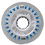 Thumbnail: 4 Ruedas RX LED 72 mm/82A, 3 colores: Blanca, Azul o Rosa