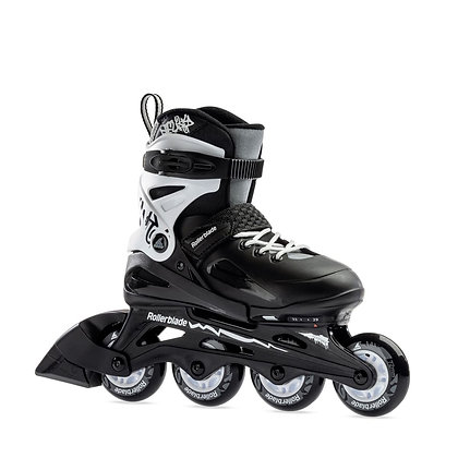 Patines Fitness Fury Rollerblade