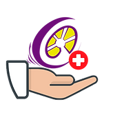 Health 2.png