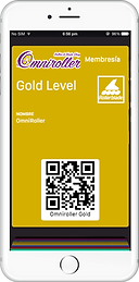 Club Omni Gold.png