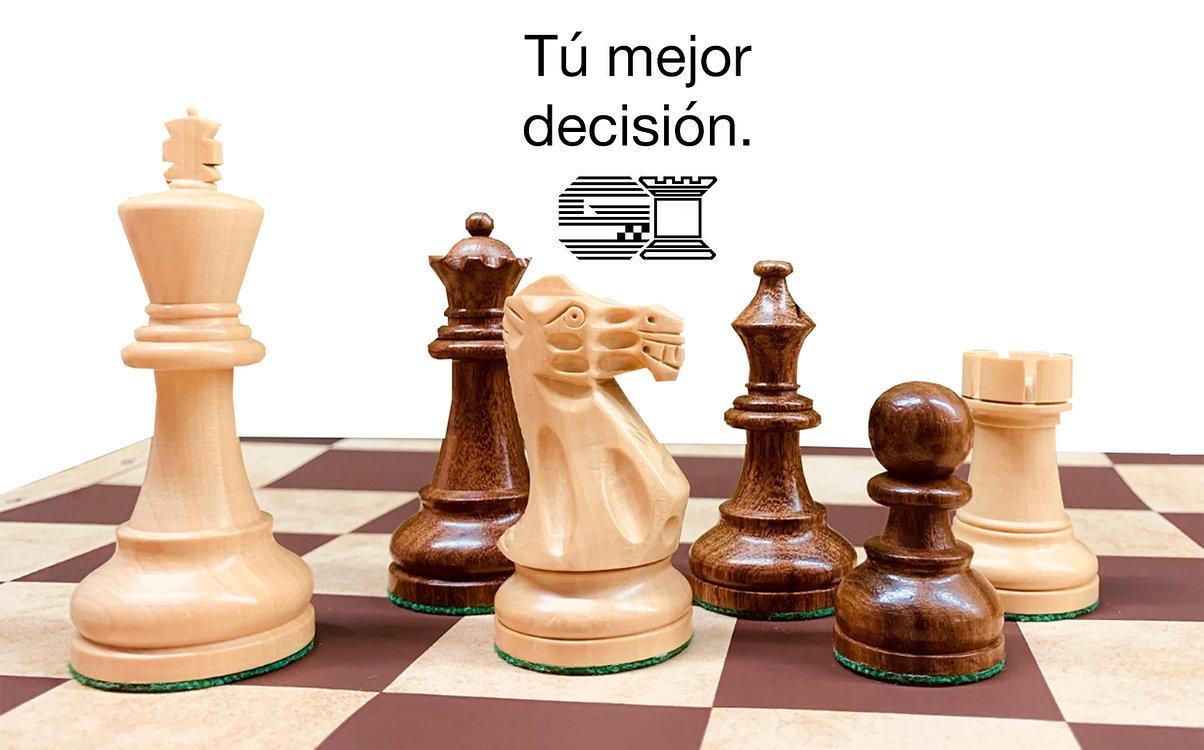 Principal-Chess.jpg