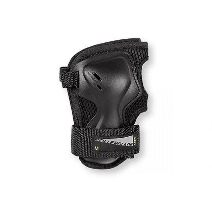 EVO Gear WristGuard (Muñequeras) Rollerblade