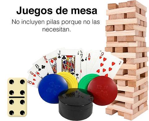 Chess-7.jpg