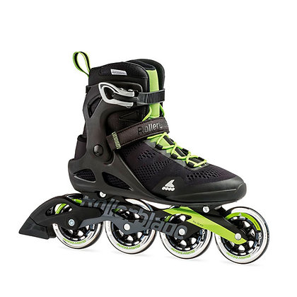Patines Fitness Pro Macroblade 90 Rollerblade
