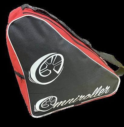 Skate Bag OmniRoller Mochila Triangular. Varios Colores