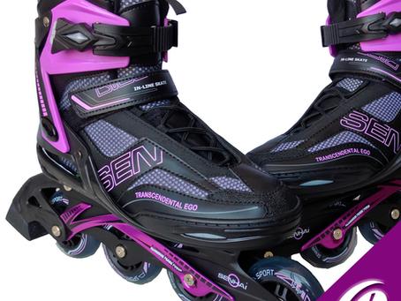 Los 7 mejores patines para adultos por debajo de los 2 mil pesos