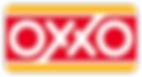 oxxo-logo.png