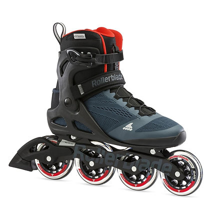 Patines Fitness Macroblade 90 Rollerblade