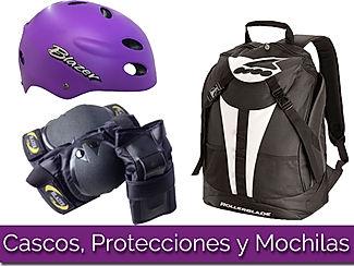 Marco Protecciones 19.jpg