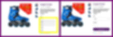Oferta Compra PC 3.jpg