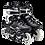 Thumbnail: Patines Freeskate Roadshow RX5
