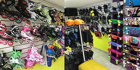 Imagen Miramontes tienda.jpg
